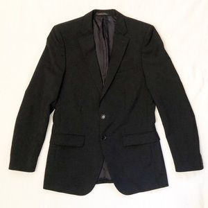 Men's Zara Blazer - Great Condition